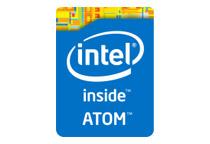 高いグラフィックス性能のIntel Atom x5-Z8500を搭載