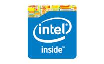 Intel Core i3-5500Uを搭載したハイパフォーマンスモデル