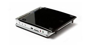 ZBOX HD-ND02 製品画像