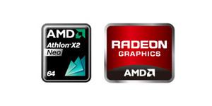 ZBOX HD-AD01 製品画像