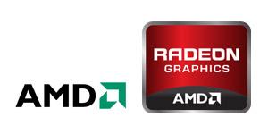 AMD Fusion E350 APU搭載