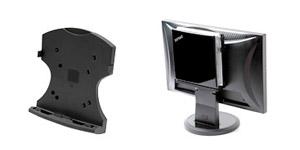 ZBOX HD-ID40 製品画像
