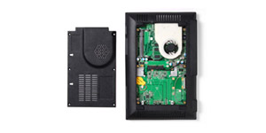 ZBOX Blu-ray HD-ID33 製品画像