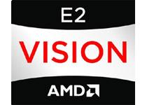 AMD Fusion APUを搭載する低消費電力&高性能プラットフォーム