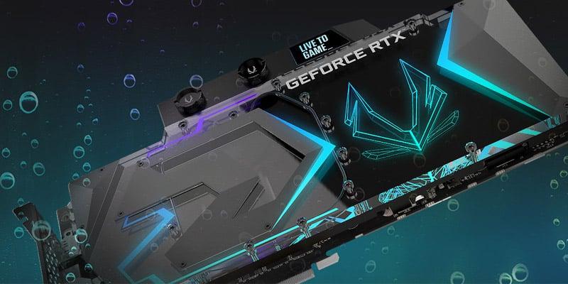 ダイナミックな発光を実現するライティングシステム「SPECTRA 2.0」
