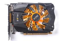 約144.78mmのショートサイズで小型PCにも搭載可能