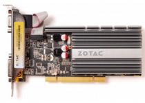 PCIスロットに対応、ファンレス仕様
