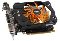 約145mmのショートサイズで小型PCにも搭載可能