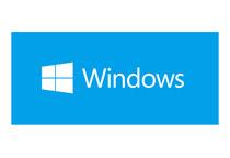 Windows 10 Homeを搭載