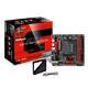 X370 Gaming-ITX/ac