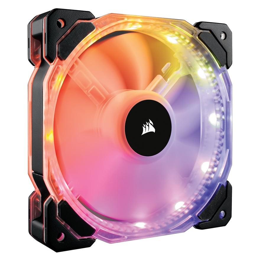 HD140 RGBシリーズ