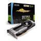 ELSA GeForce GTX 1080 Ti Founders Edition