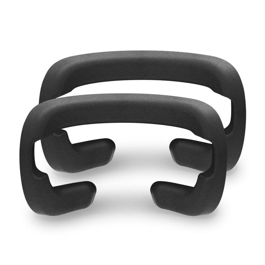 Foam Guard Replacement for HTC VIVE(2pcs/pack)