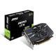 GeForce GTX 1070 AERO ITX 8G OC