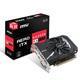 Radeon RX 550 AERO ITX 2G OC