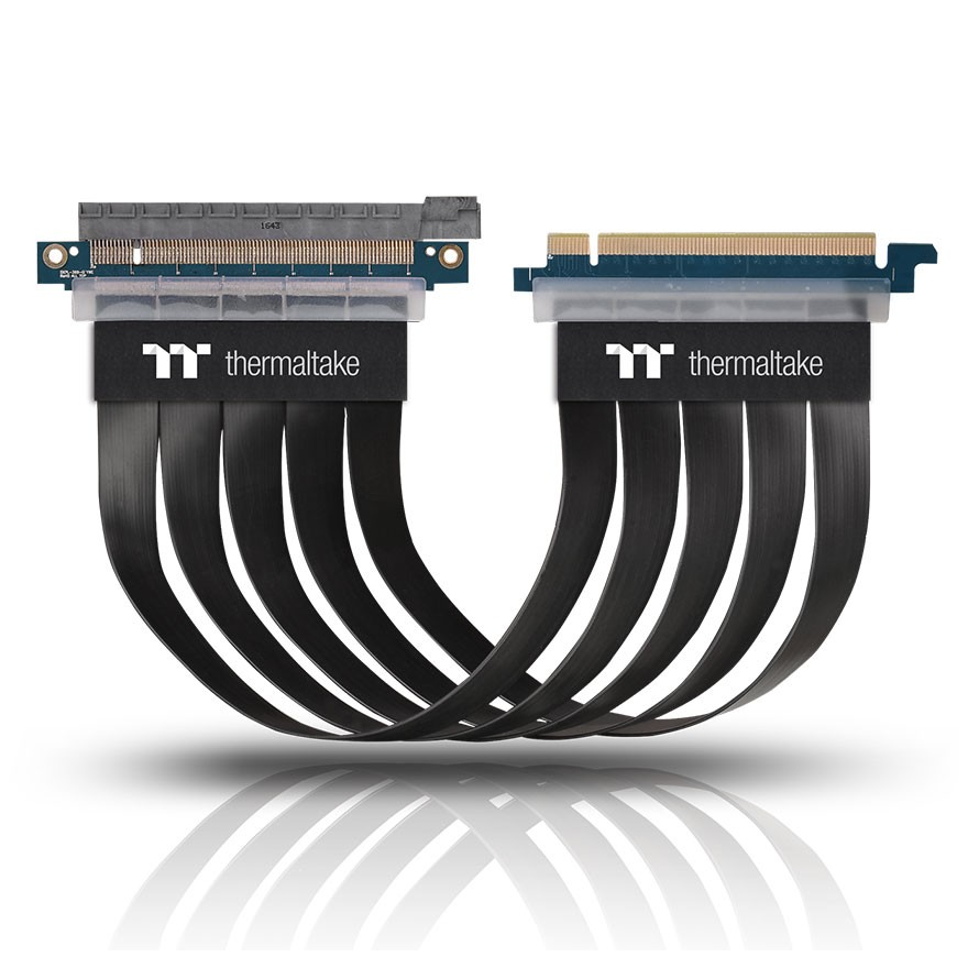 PCI Express Extender Cableシリーズ