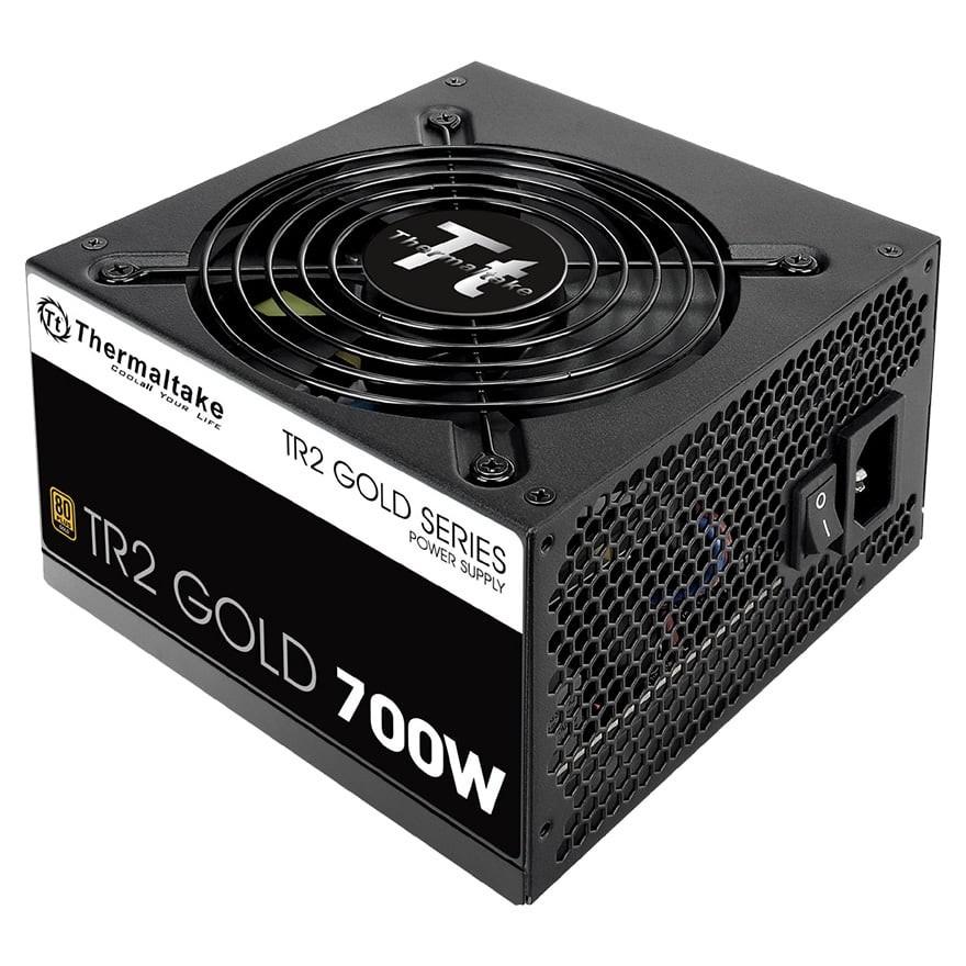 TR2 V2 GOLDシリーズ