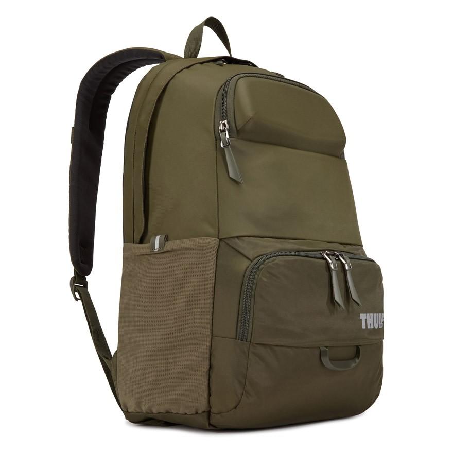 Thule Departer 21L Daypackシリーズ