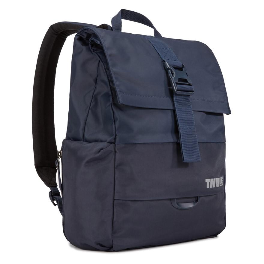 Thule Departer 23L Daypackシリーズ