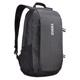 Thule EnRoute Backpack 13Lシリーズ