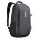 Thule EnRoute Backpack 13Lシリーズ