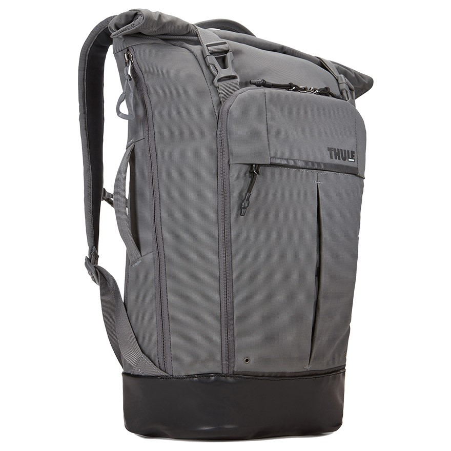 Thule Paramount 24L Backpackシリーズ