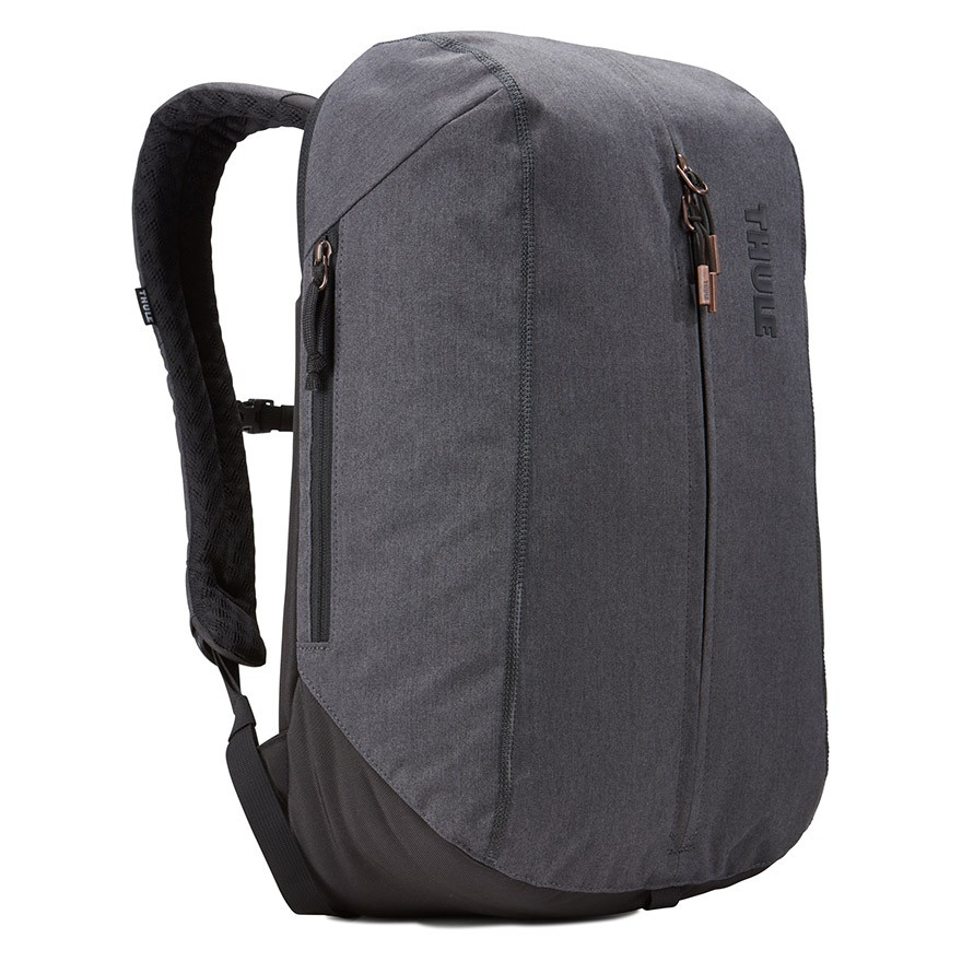 Thule Vea Backpack 17Lシリーズ