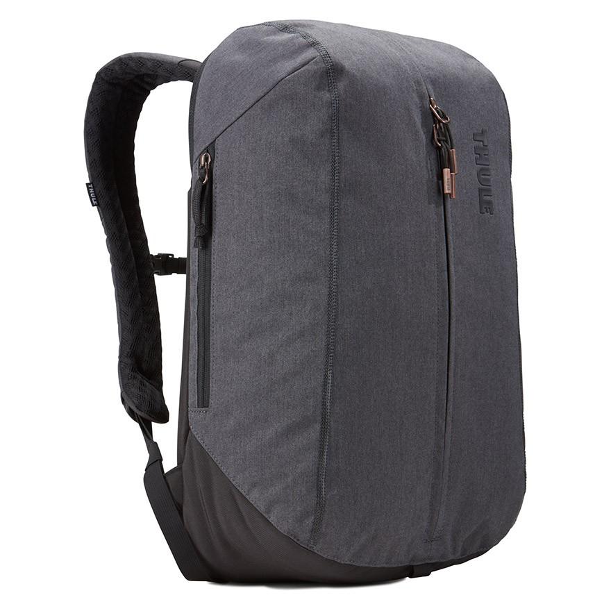 Thule Vea Backpack 17Lシリーズ