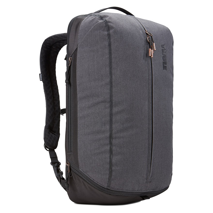 Thule Vea Backpack 21Lシリーズ