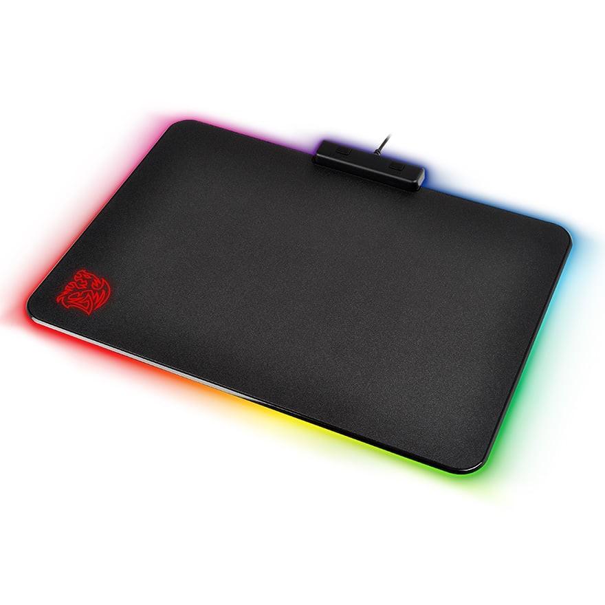 DRACONEM RGB