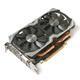 ZOTAC GeForce GTX 1060 6GB AMP Edition+