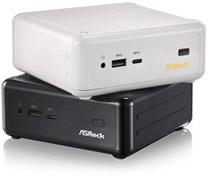 Beebox N3000/N3150