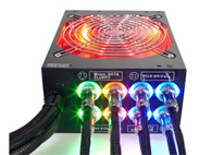 Rosewill Lightning 800W