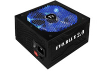EVO_BLUE 2.0 750W