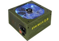 EVO BLUE 2.0 750W(Green)