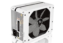 Toughpower Grand Platinum 700W