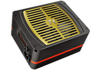 Toughpower DPS 750W